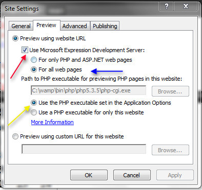 Is it safe to Download a .exe File from a company website like Microsoft?