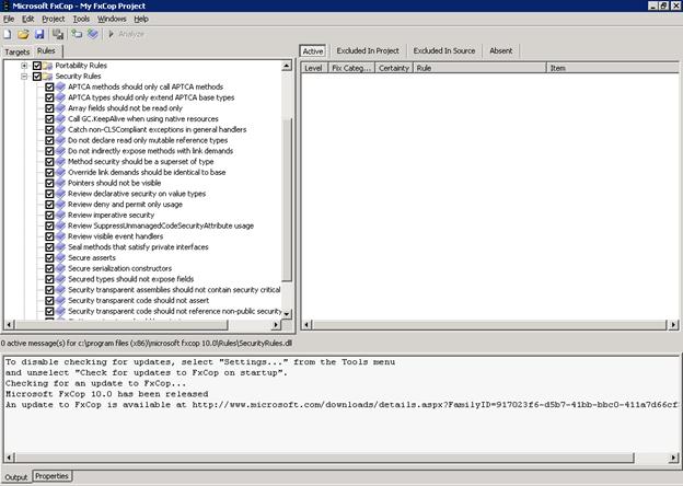 Sql server compact binaries of matching version