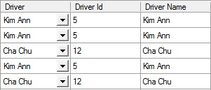 how to add new row to datatable c