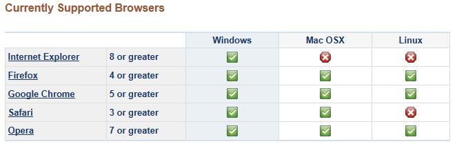 Disabling JavaScript error messages in webbrowser control