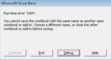 ANALYS32XLLにアクセスできません PCWINXP PROを立ち上げたとき Access