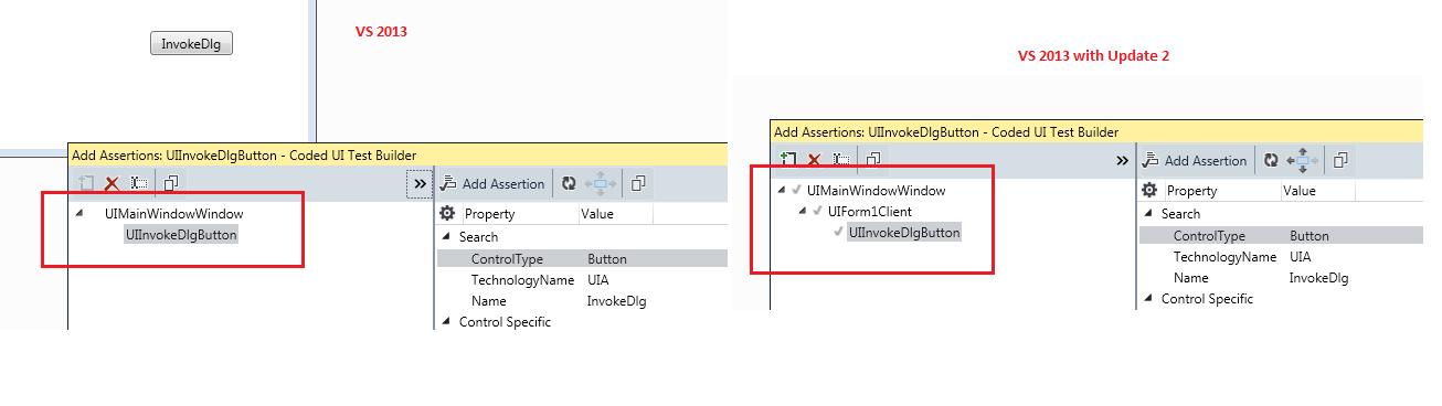The TextBlock control - Inline formatting