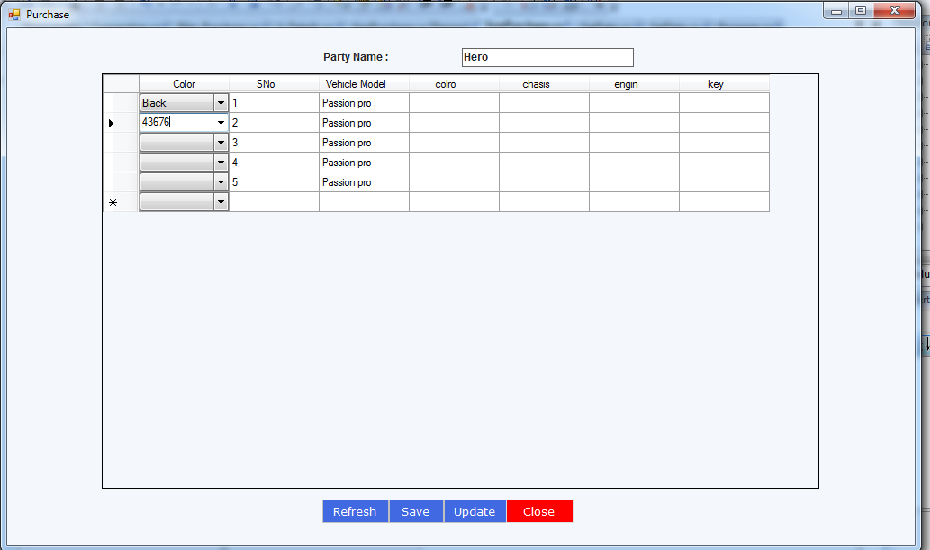 Create datagridviewcellvalidatingeventargs