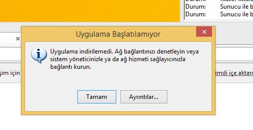 Windows 10 mouse clicks twice automatically