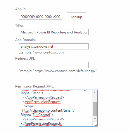 how to create a refresh button in excel 2010