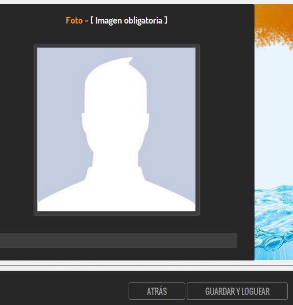 Guardar imagen desde input file a carpeta de proyecto MVC