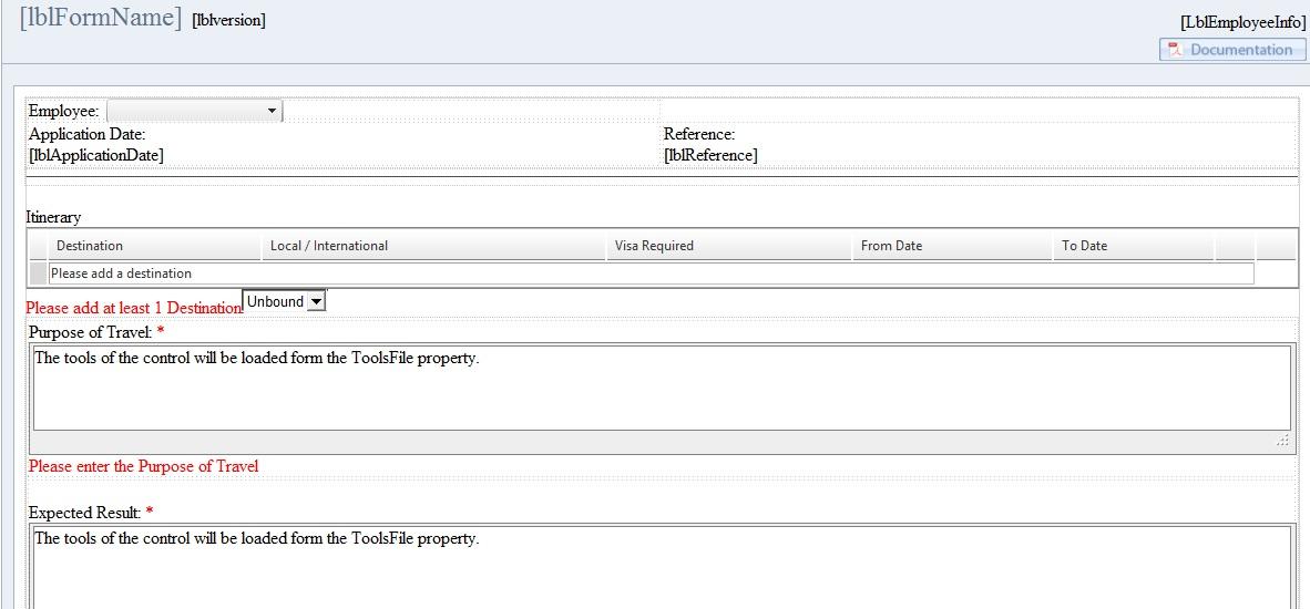 .net framework 2.0a. msi returned error code 1603