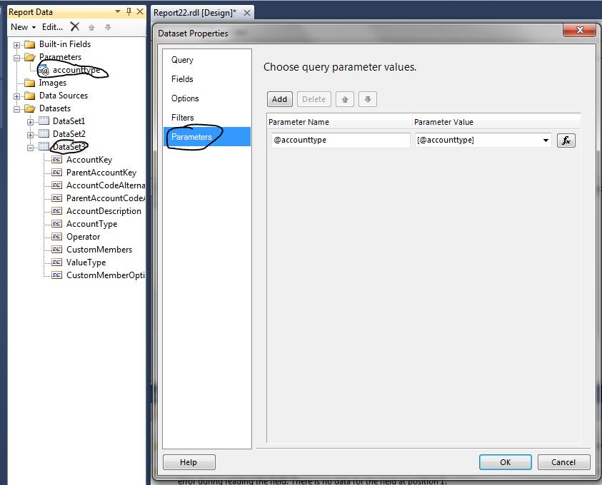 stored procedure in sql server 2012 pdf