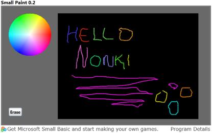 Classy UI by Nonki T