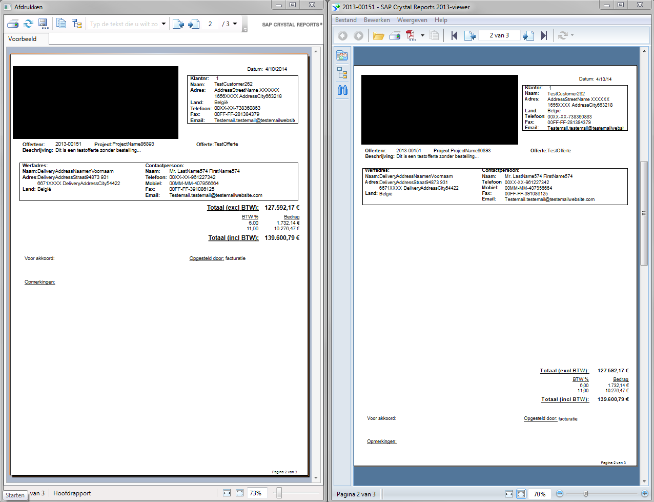 crystal report viewer export to pdf c#