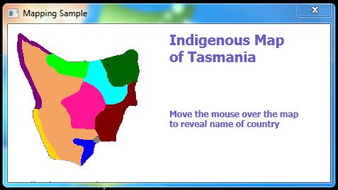 http://rickmurphy.byethost5.com/SmallBasic/ProgramListing/Map/assets/images/map-of-tasmania.png