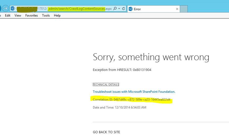 how to fix error 1920 microsoft office 2010