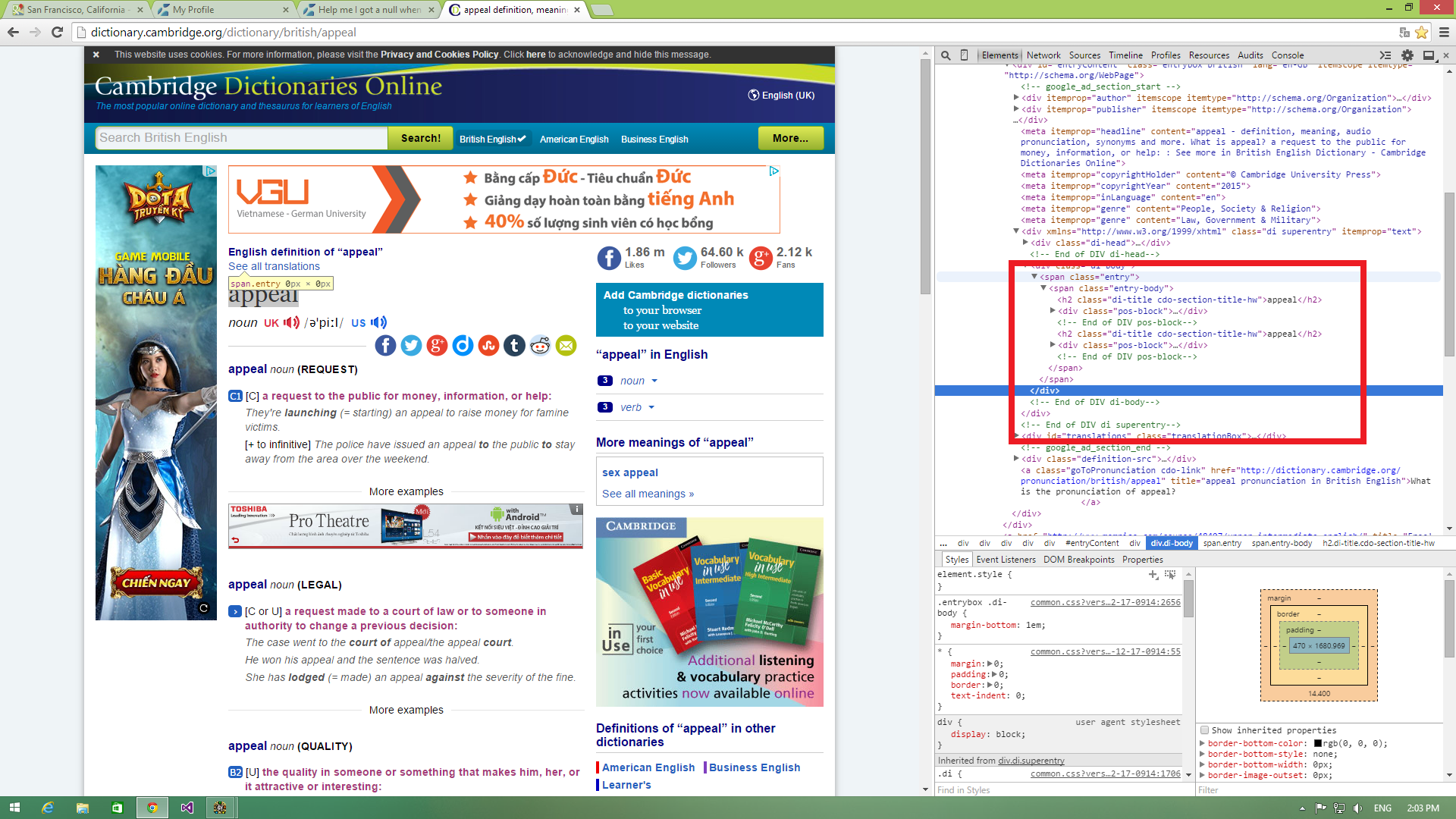 html agility pack descendants phpsourcecode net