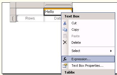 assign value dynamic textbox javascript