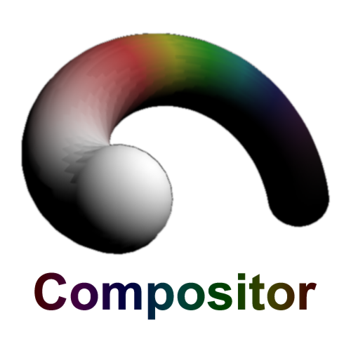 Compositor Software