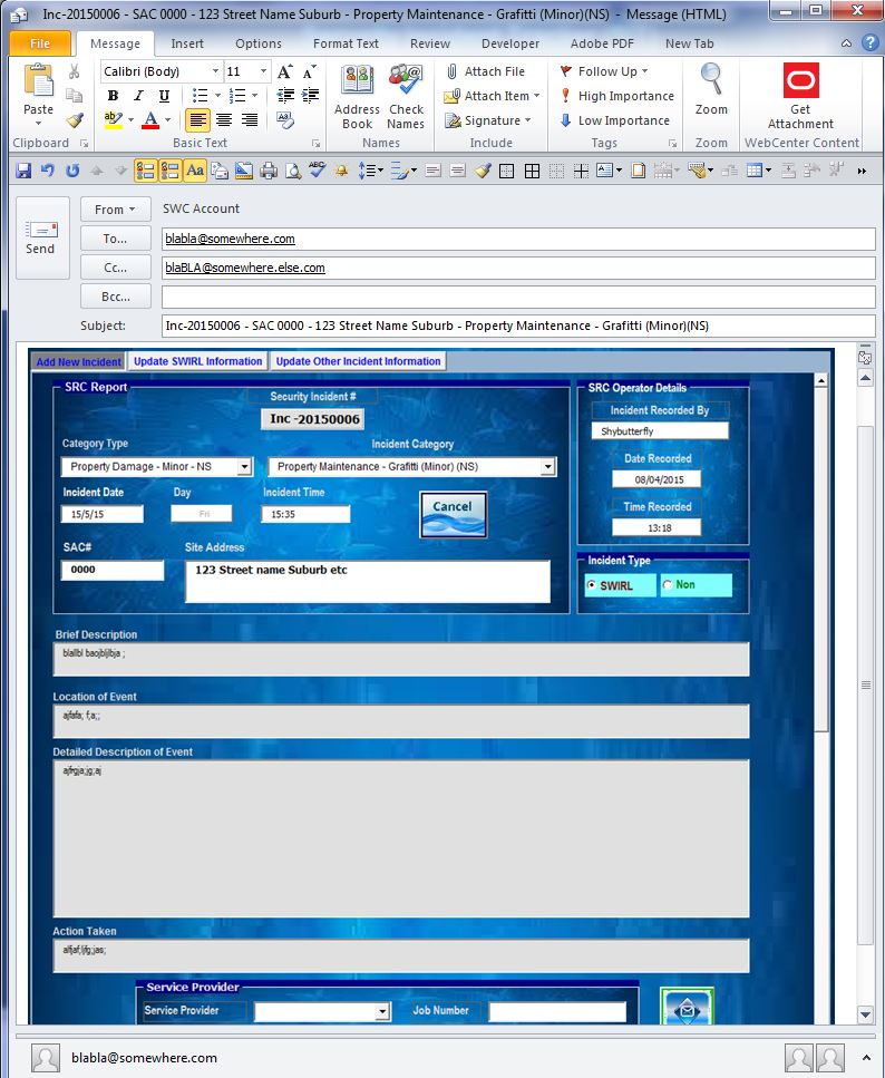 Excel VBA Userform – Copy Page 1 of Multipage and embed in