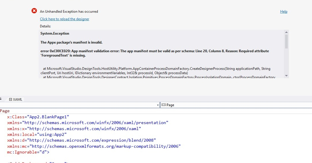 File write attributes msdn license