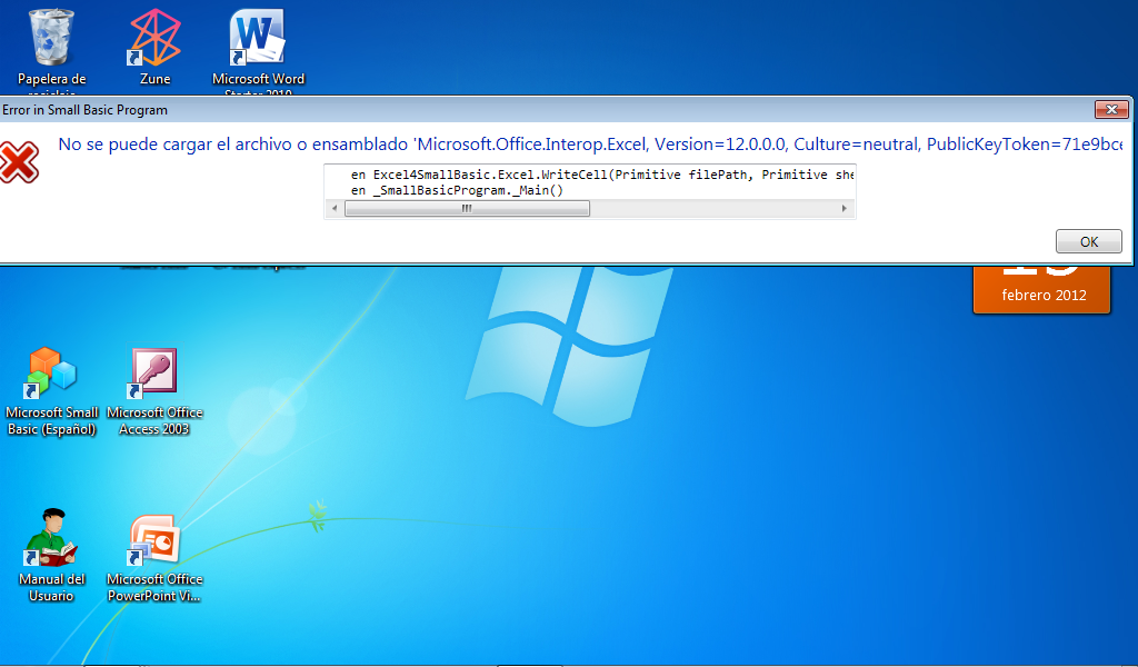 a newer version of microsoft visual c 2010 redistributable has been detected on the machine