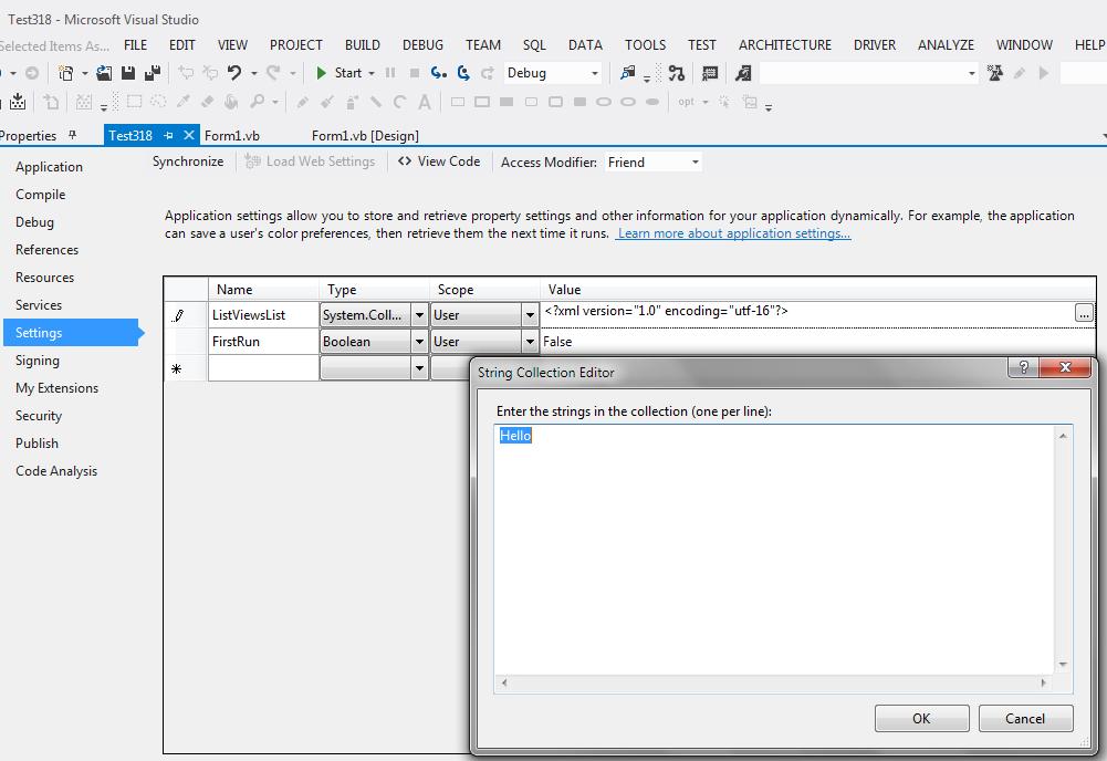 Edit Listview Subitem In Vb6 Tutorial Visual Basic - vnhill