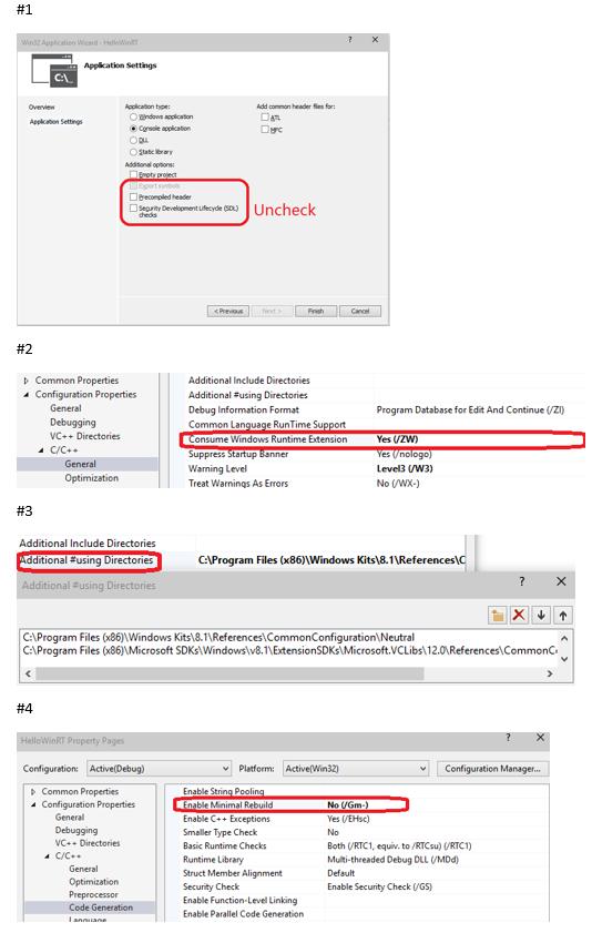 inside microsoft windows ce pdf