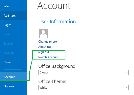 Office 365 Sharepoint Designer Not Able To Open Office 365 Sharepoint Site In Spd2013