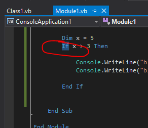 VS 2015 Unable to stop highlighting of symbols and keywords