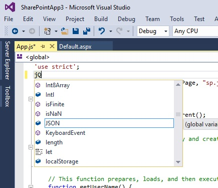 Msdn: cls
