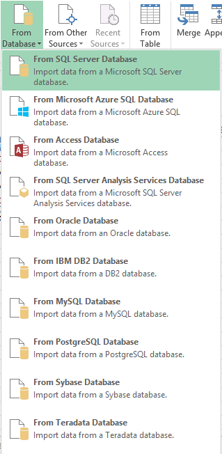how to connect html form to mysql database