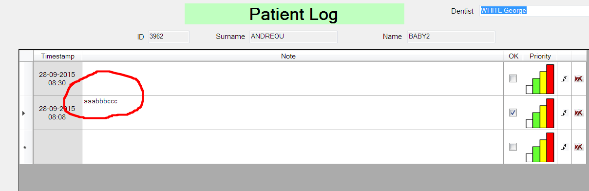 Use Enter to add new line in datagridview cell