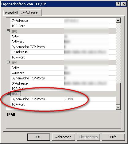 Microsoft access database engine 2010 redistributable windows server 2012