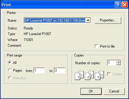 Display a PDF With VB.NET