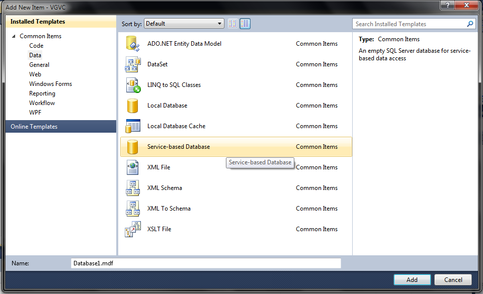 how to delete using sql in access