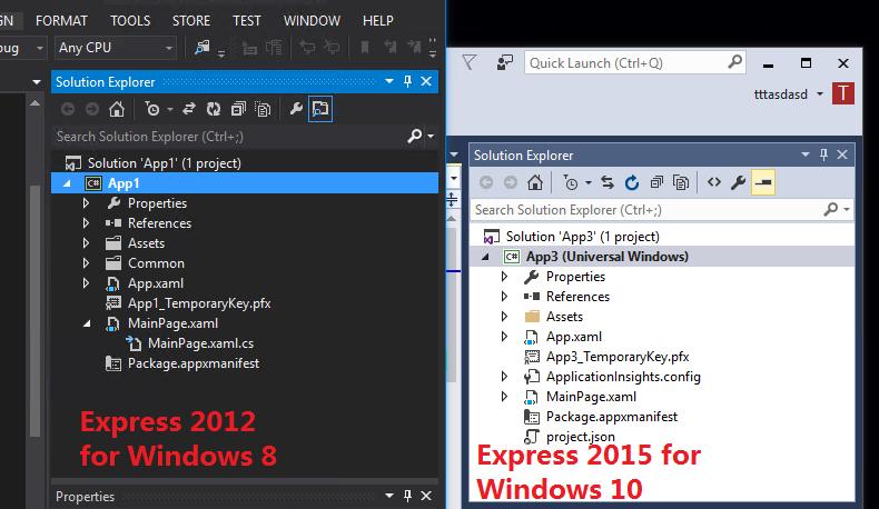 Designer Process Terminated Unexpectedly Visual Studio
