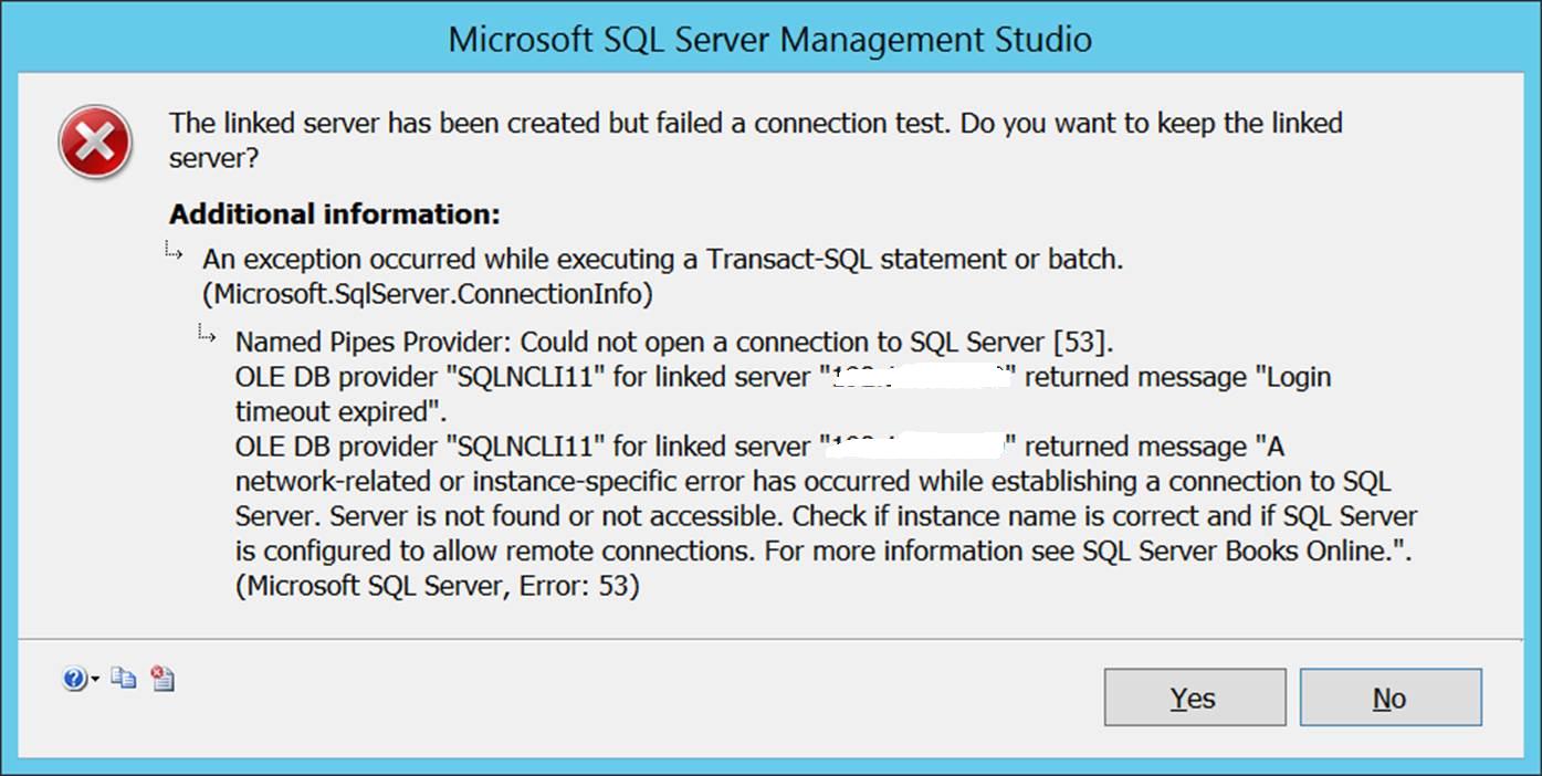 Forum SQL Server Database Engine