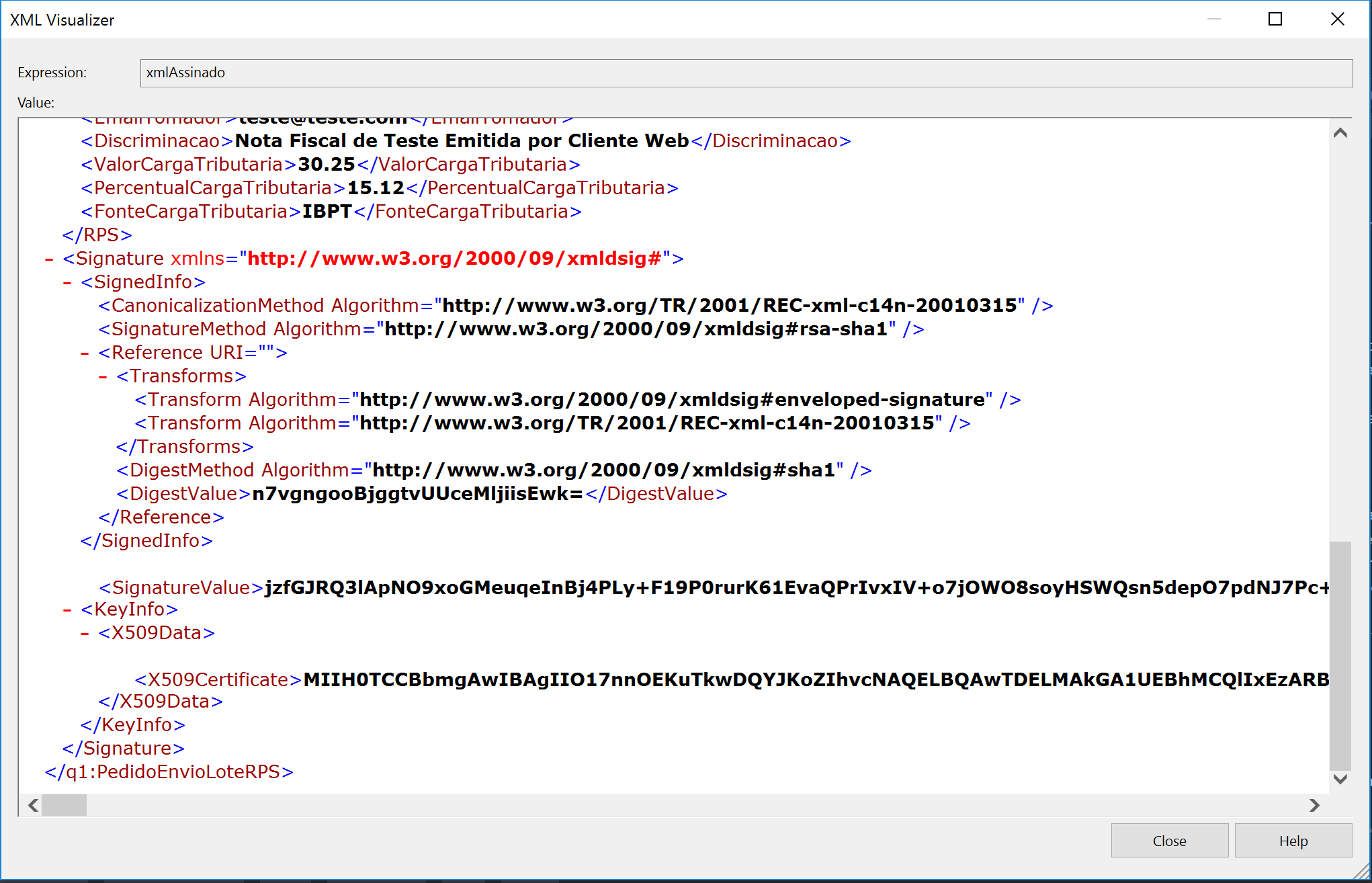 Xmlvalidatingreader xml reader msdn
