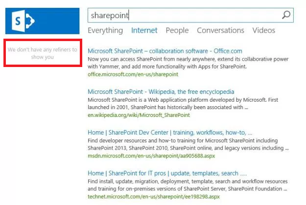 Microsoft SharePoint Portal Server 2001 Disaster Recovery