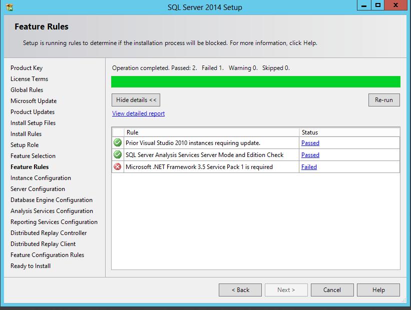 how to download microsoft net framework 3.5 sp1