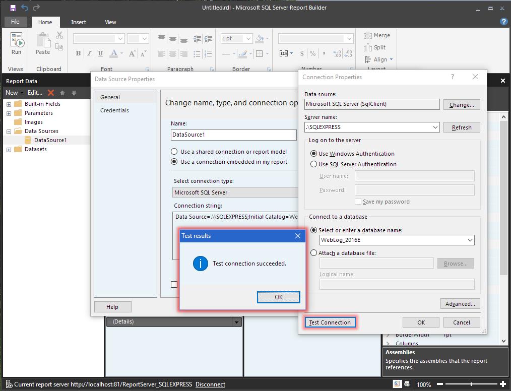 Rsclientprint Download 2014