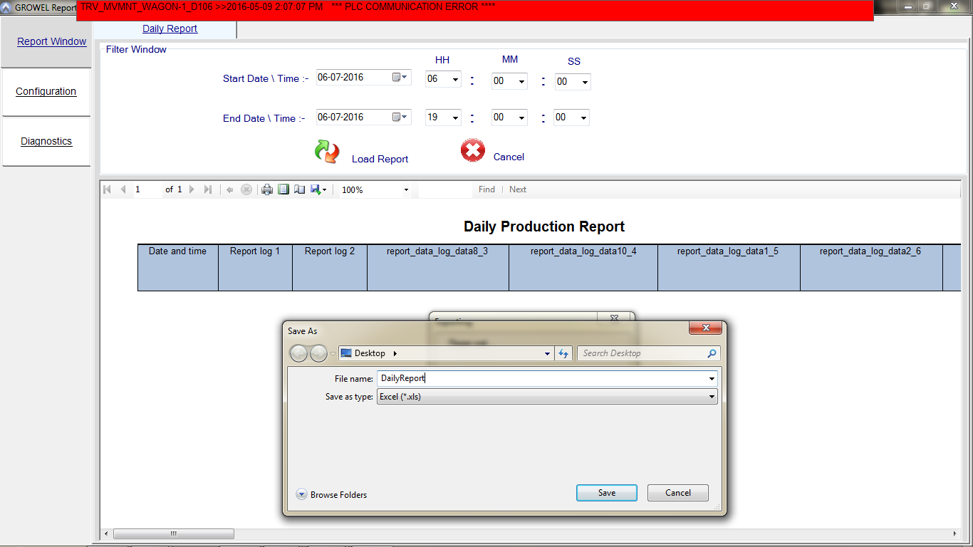 Workbooks password protect excel workbook : Set Password Protection to Exported Excel from Report-viewer (RDLC ...