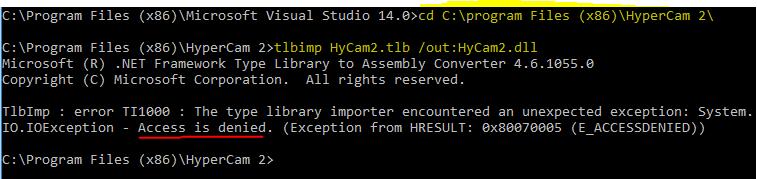 interop.hycam2.dll