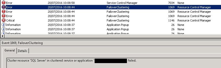Blog posts dagormeeting - Service name and transport protocol port number registry ...