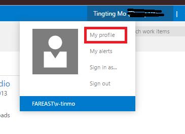 how to change skype display name
