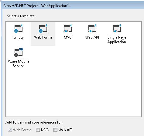 missing template ASP.NET 5 on password log template, mobile web template, html web template, design web template, photoshop web template,