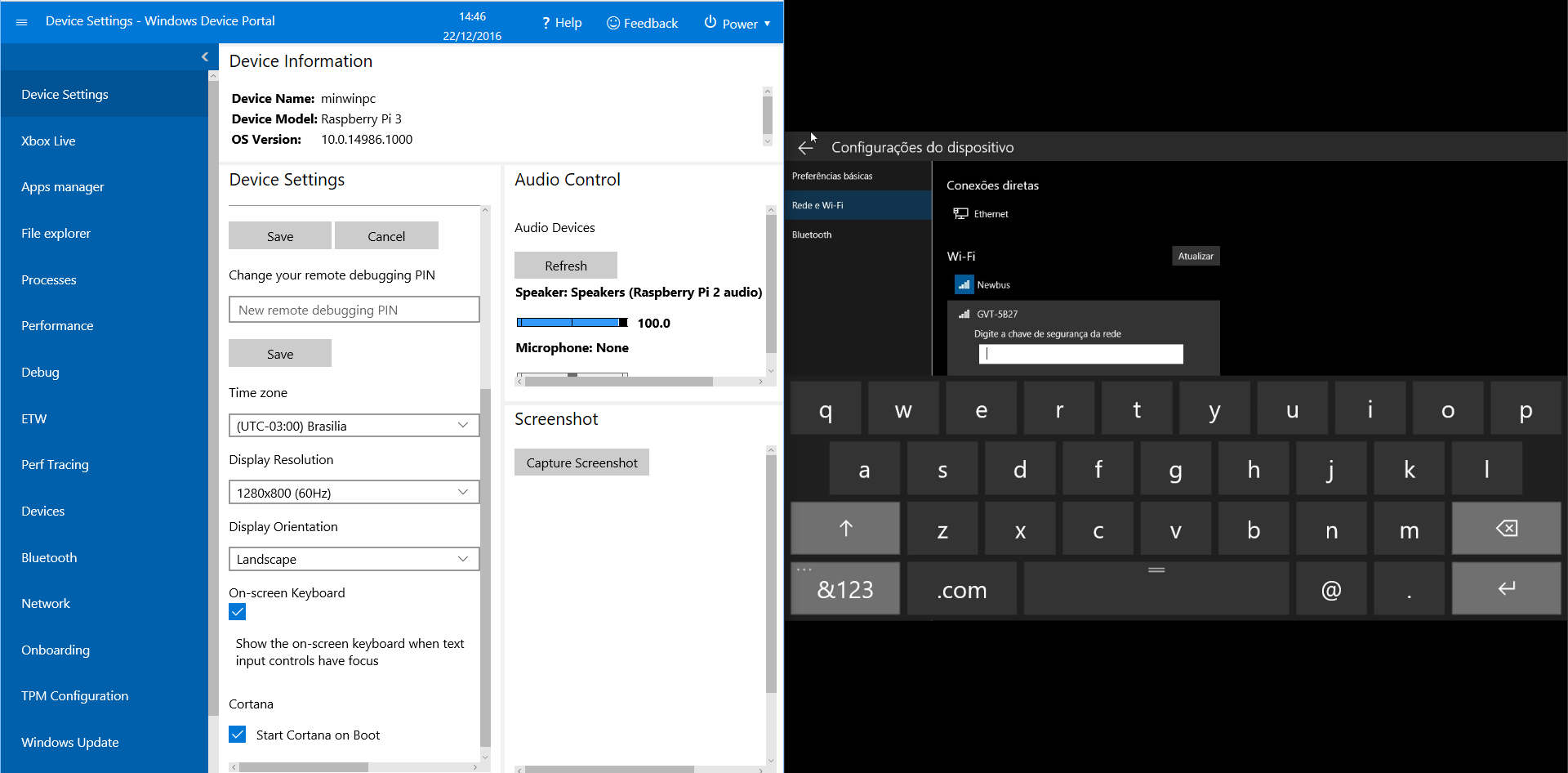 microsoft-windows-usermodepowerservice 12
