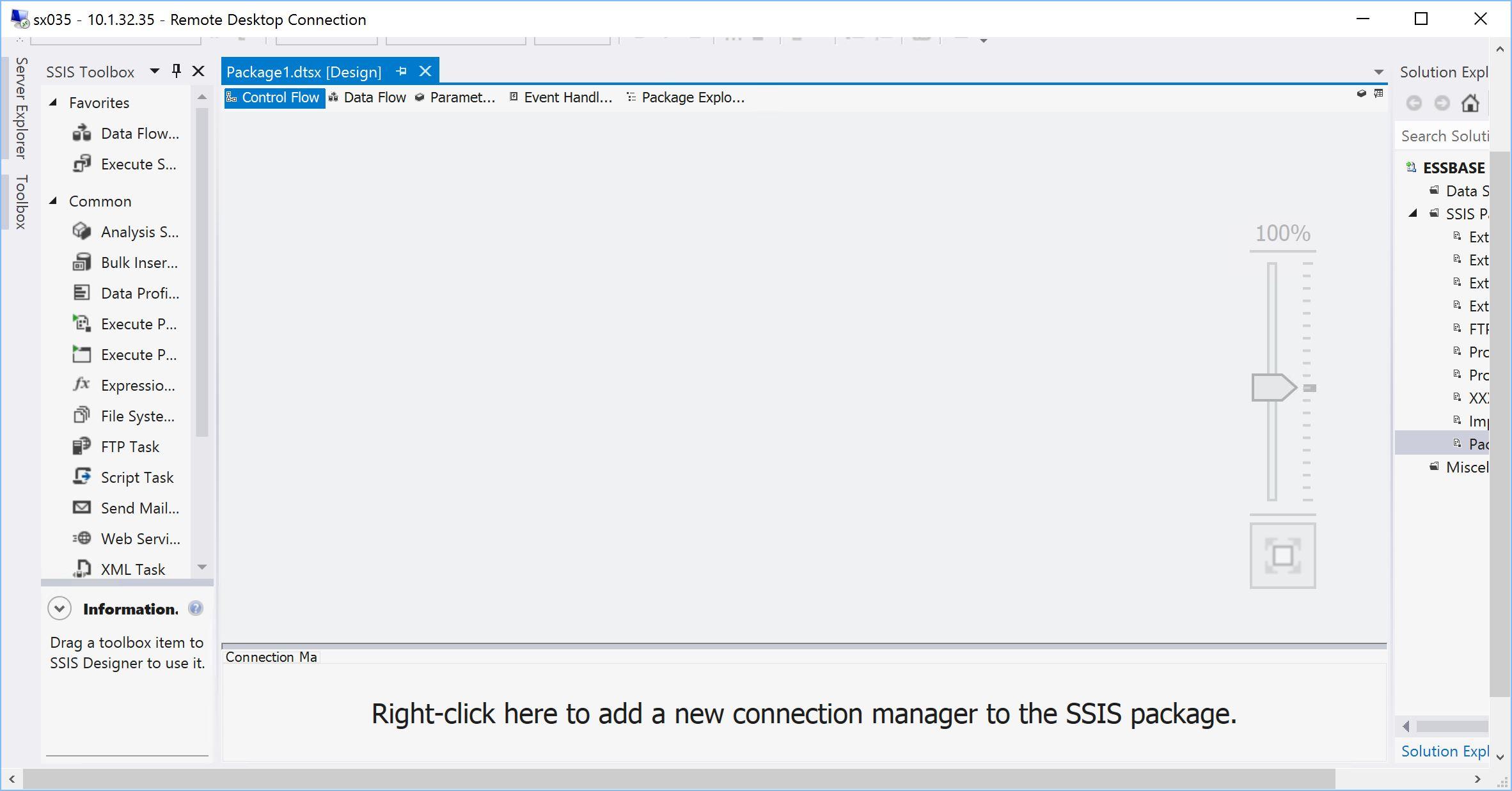 Visual Studio General Questions forum